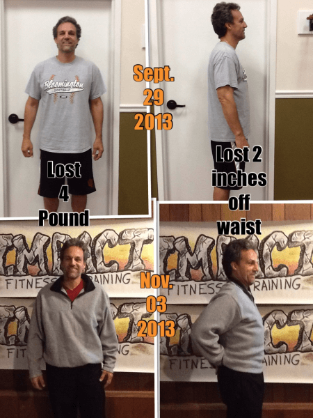 Impact Bloomington - Media - Before and Afters 2
