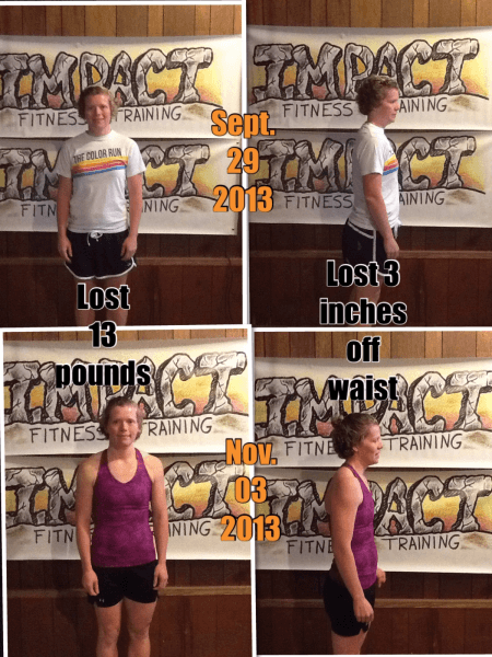 Impact Bloomington - Media - Before and Afters 3