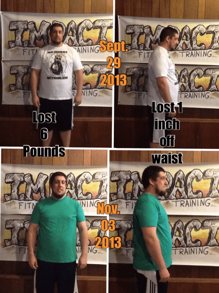 Impact Bloomington - Media - Before and Afters 6
