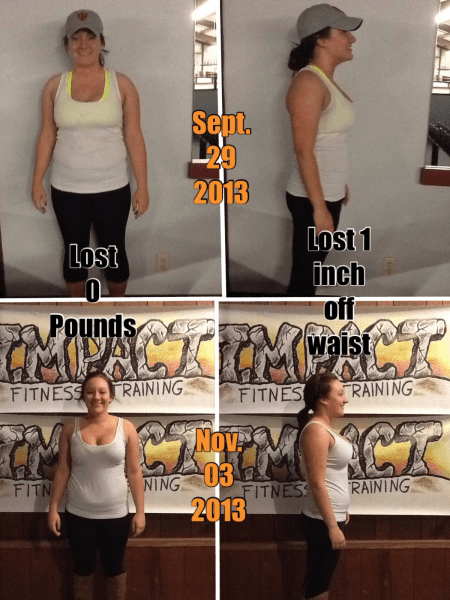 Impact Bloomington - Media - Before and Afters 7