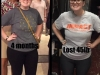 Impact Bloomington - Media - Before and Afters 11