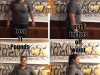 Impact Bloomington - Media - Before and Afters 4
