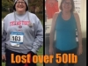 Impact Bloomington - Media - Before and Afters 8